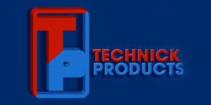 technick products