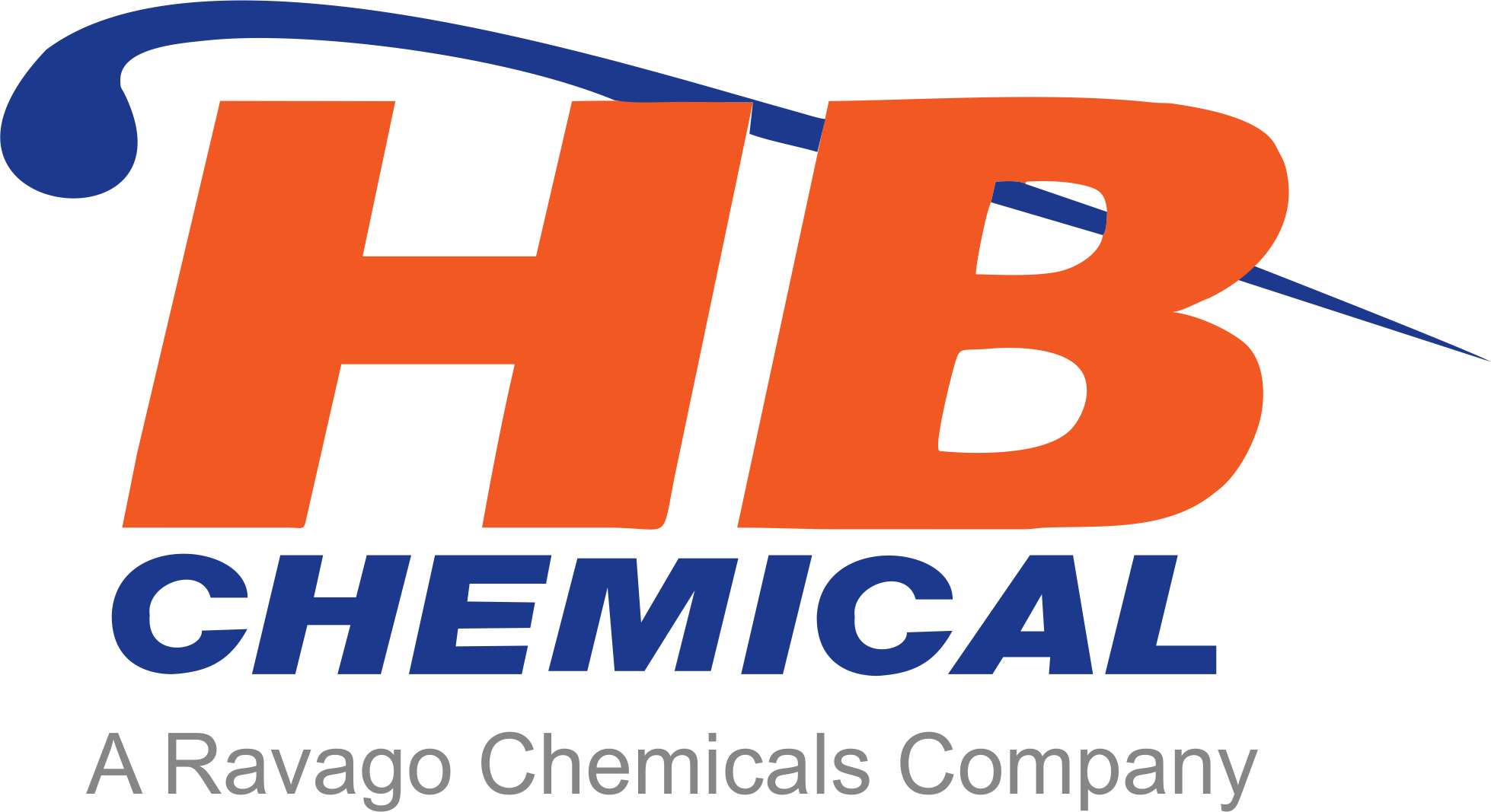 HB Chemical